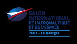 Image de l'article Drone Xtr Présent au Salon International de L'aéronautique et de l'espace 2019