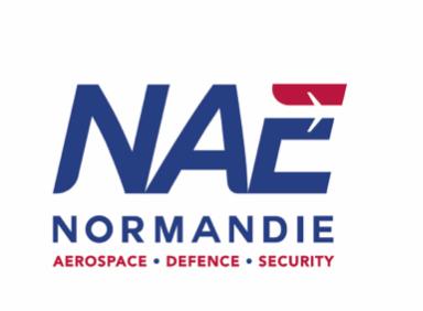 Image de l'article Les succès des entreprises de NAE